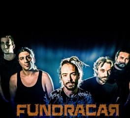 Διαγωνισμός Fundracar: Κερδίστε προσκλήσεις για την συναυλία τους στη Θεσσαλονίκη