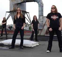 Gamma Ray και Rhapsody Of Fire για δύο συναυλίες στη χώρα μας