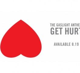 Ακούστε νέα κομμάτια από Gaslight Anthem, Royal Blood και Ryan Adams