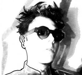 Τίτλος και πρώτο single για το ντεμπούτο του Gerard Way (My Chemical Romance)