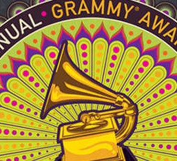 Οι rock νικητές των Grammys