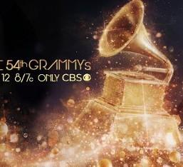 Μήνας Grammys στο Rocking.gr