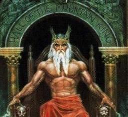 """Ολόκληρο το """"Hall Of The Mountain King"""" θα παρουσιάσουν ζωντανά οι Jon Oliva's Pain"""