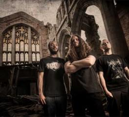 """Αποκλειστικό: Ακούστε το """"Zealot, Crusader Of War"""" από τον νέο δίσκο των Hate Eternal"""
