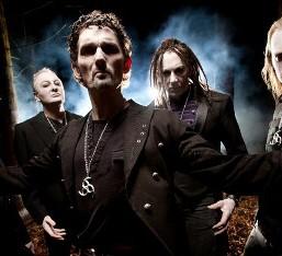 Νέα προσθήκη στη συναυλία των Candlemass στην Αθήνα (;)