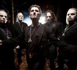 Οι Hell διαθέτουν στους οπαδούς τους το καινούργιο τους single