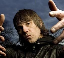 Shaun Ryder (Happy Mondays): «Οι Stone Roses θα επανενωθούν, επειδή ο Ian Brown έχει ανάγκη από χρήματα»