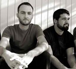 Οι Intronaut ξεκινούν τις ηχογραφήσεις του καινούριου τους δίσκου