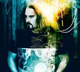 James LaBrie: «O Mangini θα είναι ο drummer των Dream Theater μέχρι το τέλος»