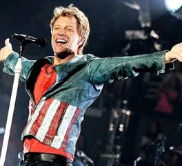 Με ομάδα του NFL θέλει να εμπλακεί ο Jon Bon Jovi