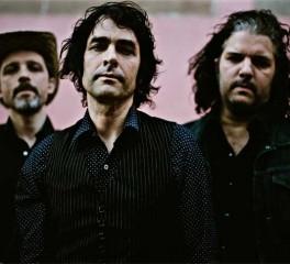 Οι The Jon Spencer Blues Explosion και οι BLML ζωντανά τον Σεπτέμβριο στην Αθήνα