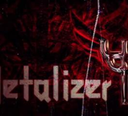 Νέα video από Judas Priest, Metallica, Linkin Park, Rival Sons και Hellyeah