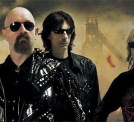Νέα video από Judas Priest, Slash, Arch Enemy, Black Trip και Blackberry Smoke