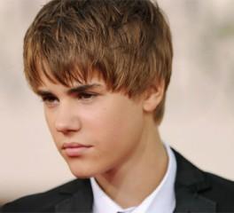 Τα μέλη ποιού metal συγκροτήματος δηλώνουν θαυμαστές του Justin Bieber;