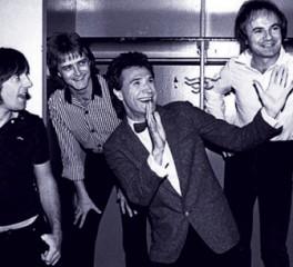Πόσο αγαπά ο David Bowie τους Kinks;
