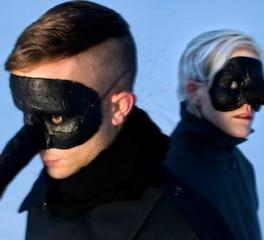 Video 13 λεπτών για το νέο album των The Knife
