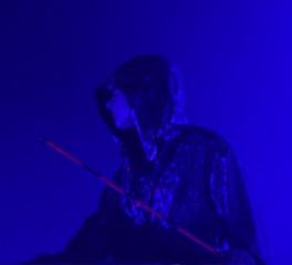 """Δείτε το live performance video του """"Raging Lung"""" των The Knife"""