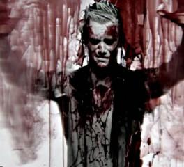 Νέα video από Korn, Hammerfall, Lacuna Coil και Scar Symmetry