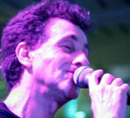 """Ο Κώστας Μπίγαλης διασκευάζει το """"Running Free"""" των Iron Maiden"""