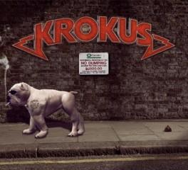 Σκύλος ο πρωταγωνιστής στο νέο video clip των Krokus