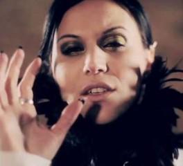 Νέα video από Lacuna Coil, Madball, Riot V, Night Ranger και Prong