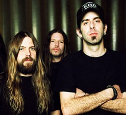 Top-10 του drummer των Lamb Of God, χωρίς το ''Wrath'' !