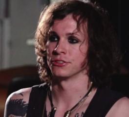Σε streaming ο πρώτος δίσκος των Against Me! μετά την αλλαγή φύλου του τραγουδιστή