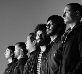 Οι Linkin Park επιστρατεύουν Bad Religion και Offspring για να τους βοηθήσουν στο στόχο τους