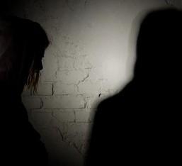 Το νέο album των Lunatic Soul έρχεται τον Οκτώβριο