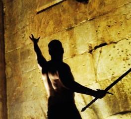 Οι καλύτεροι ελληνικοί δίσκοι του '15
