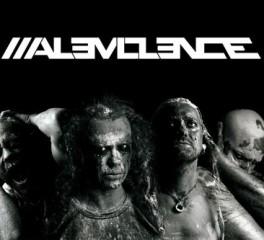 Οι Malevolence κυκλοφορούν νέο album στη δισκογραφική Carbon Medien