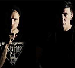 Οι Mantar τον Νοέμβριο στην Ελλάδα για δύο συναυλίες