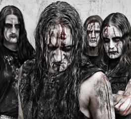 Νέος δίσκος και νέο κομμάτι από τους Marduk