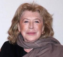 Σε νοσοκομείο της Ρόδου νοσηλεύεται η Marianne Faithfull