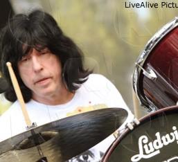 Ο Marky Ramone επιστρέφει για πέντε συναυλίες στην Ελλάδα