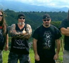 Επιστρέφουν στη δισκογραφία οι Αμερικανοί death metallers Massacre