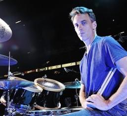Ο Matt Cameron (Soundgarden) απαντά στις κατηγορίες του Billy Corgan (Smashing Pumpkins)