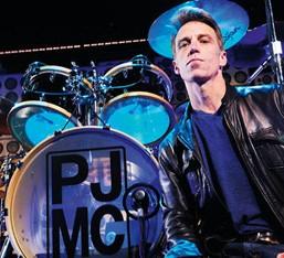 O Matt Cameron διαψεύδει τις φήμες για κοινή περιοδεία Soundgarden - Pearl Jam