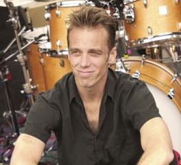 Ο Matt Cameron ανακοίνωσε σε ποιά μπάντα θα αφιερωθεί αποκλειστικά την επόμενη χρονιά