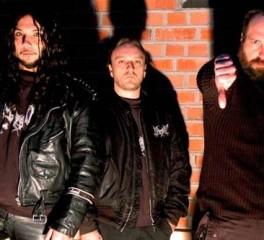 Mayhem και Vader αποκαλύπτουν τις λεπτομέρειες των νέων τους album