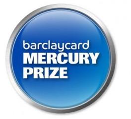 Αποκαλύφθηκαν οι διεκδικητές των Mercury Prize Awards 2013