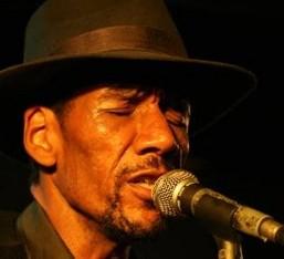 Michael Dotson Blues Band live στην Αθήνα σε λίγες μέρες