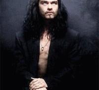 Νεκρός ο πρώην τραγουδιστής των Crimson Glory