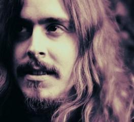 Mike Αkerfeldt: «Ο Ritchie Blackmore είναι θεός και οι Dream Theater υπεύθυνοι για την επιστροφή του prog»