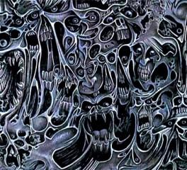 Oι 25 κορυφαίοι δίσκοι του extreme metal