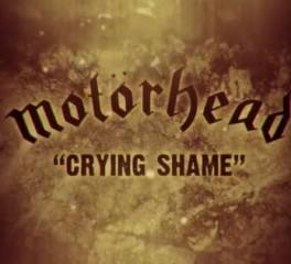 Νέα video από Motorhead, Wolfmother και Winger