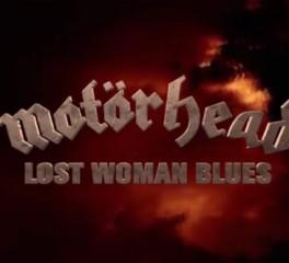 Δείτε νέα video από Motorhead, Motley Crue και Suicide Silence