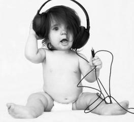 Ανανεώστε την playlist σας!