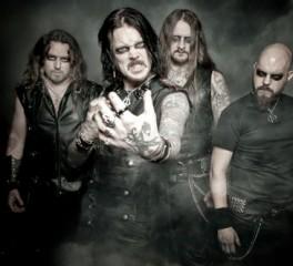 Ακούστε το νέο κομμάτι των Necrophobic, αποκλειστικά στο Rocking.gr