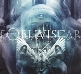 Αποκλειστικό: Ακούστε ολόκληρο τον νέο δίσκο των Ne Obliviscaris